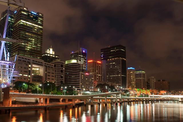 brisbane_night.jpg